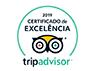 Logotipo do Tripadvisor